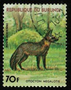 Animals, 70F (T-5064)