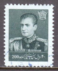 Iran - Scott #1125 - Used - SCV $12
