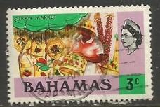 BAHAMAS 315 VFU 695G-10