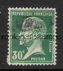 FRANCE 189 VFU L842