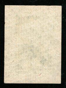 Inscription: Forward for the Motherland, Matchbox Label Stamp (ST-131)