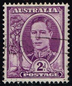 Australia **U-Pick** Stamp Stop Box #154 Item 25
