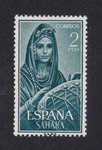 Conquistador Stamp & Coin Company