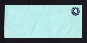 U445, UPSS #2724-29 Mint Envelope, UPSS Cat. $40.00