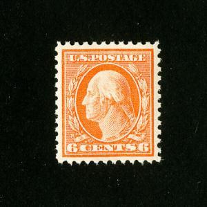 US Stamps # 506 Supurb Gem OG NH