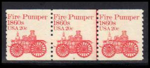 1908 Fine MNH Dry Gum PNC 8/3 QA0589