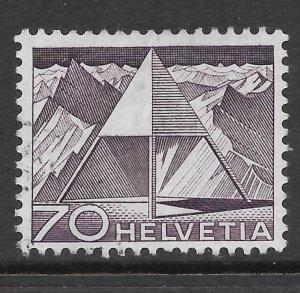 Switzerland Used [7401]