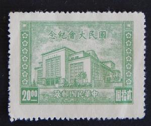 China, ((6)-33(3-4IR))