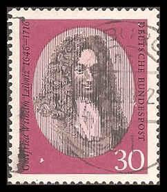 Germany 962 Used VF