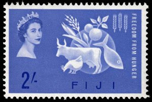 Fiji - Scott 198 - Mint-Never-Hinged