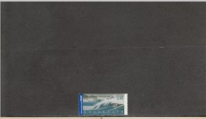 AUSTRALIA 2282 MNH 2019 SCOTT CATALOGUE VALUE $5.25