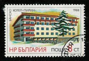 Bulgaria (TS-1854)