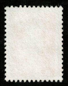 France (Т-5102)