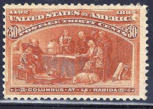 U.S. 239 F RG (62917b)