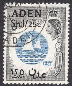 ADEN SCOTT 56