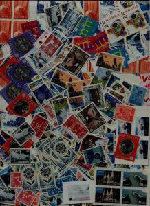 Norway mint discount postage lot FVNOK5000