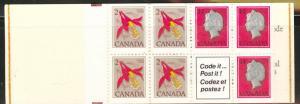 Canada Scott 782a MNH** 1979