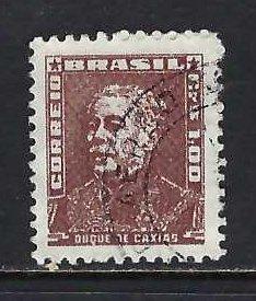 BRAZIL 930 VFU Z1962-1