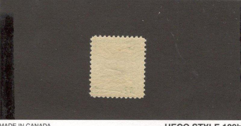 US SCOTT# 833, MNH, OG, $2.00 STAMP