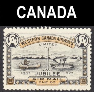 Canada Scott CL41 VF to XF mint OG NH.