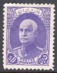 IRAN SCOTT 856