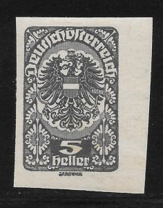 Austria Hinged [3732]