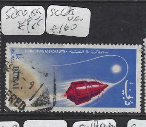 DUBAI (P0703B)  SG  65    VFU