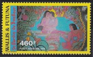 Wallis and Futuna C204 MNH (1998)