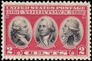 703 Mint,OG,NH... SCV $0.50