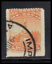 Mexico ? Used Average K5622