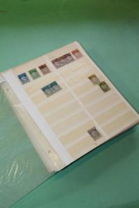 CEYLON SRI LANKA Good Classics + Modern MNH Stock Stamp Collection