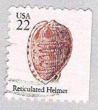 US 2118 (AP122212)