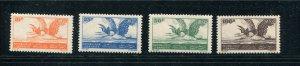 Lebanon #C107-10 Mint  - Make Me A Reasonable Offer