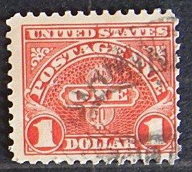 USA, (1581-Т)
