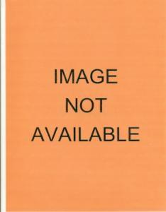 Uruguay #C349  MNH  Scott $1.10   Souvenir Sheet