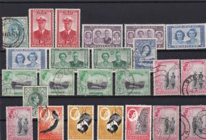 swaziland mint never hinged and used   stamps ref r12459