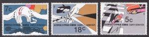 CYPRUS SCOTT 678-680