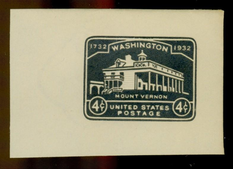 #U527 MINT VF Cat$17.50