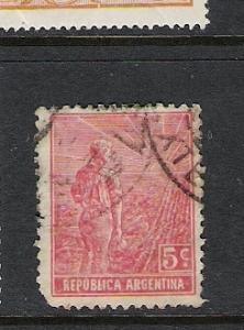 ARGENTINA 194 VFU 790B