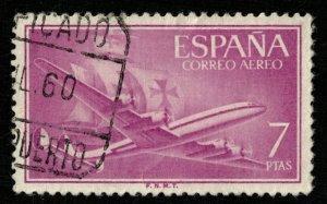 Spain, (2955-т)