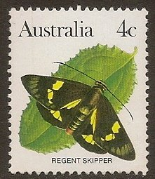 Australia Scott # 872 used. Free Shipping for All Additional Items