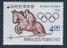 S. Korea 450 (H)