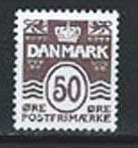 Denmark 494 (M)