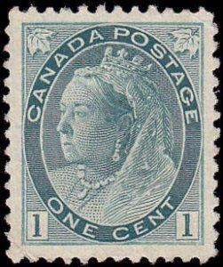 Scott Canada 75 Victoria Used