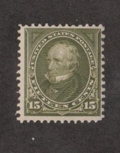 U.S. 284 Unused