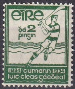 Ireland #90 MNH CV $2.50 (A19804)