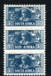 South Africa #94 Mint F-VF ..Fill a Key spot!