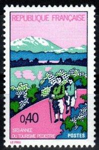 France #1349 MNH