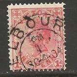 VICTORIA AUSTRALIA 194 VFU T502-9