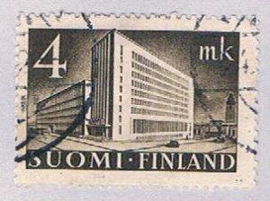 Finland building 1 (AP101209)